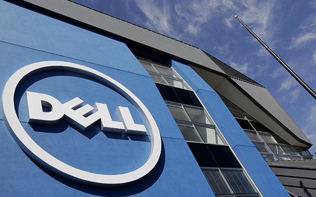 Dell OpenManage Essentials