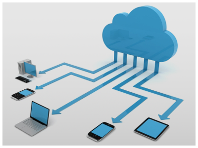 Benefits of Virtual Desktop Infrastructure